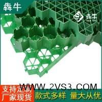 今日上新-益阳市加厚塑料植草格-本地发货_图片