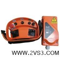 工业无线遥控器,进口遥控器,行车遥控器_图片