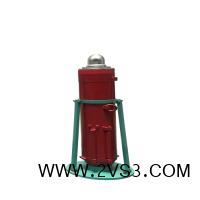 来图定做63型液压支架千斤顶 63型液压支架千斤顶厂家供应_图片