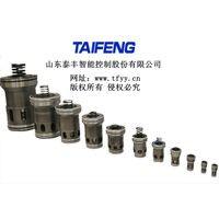供应TLC插件,阀芯、盖板插件_图片