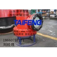 供应CF型充液阀,TCF充液阀_图片