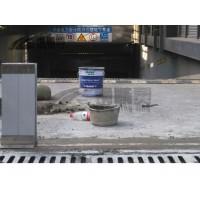 湖北铝合金挡水板 地铁防汛挡水板 车库挡水板 防汛设备