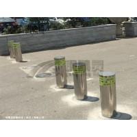 湖北电动升降路桩 遥控升降路桩 学校升降路桩 路桩图片_图片